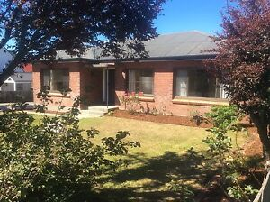 3 bedroom house for rent Evandale Northern Midlands Preview