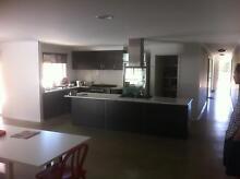 Brand new house close to Federation University Mount Helen Ballarat City Preview