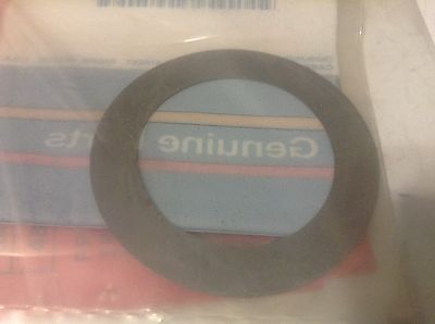 K917846 - A New Shim .005 For A Case 1190 1194 1290 1294 1390 Tractors