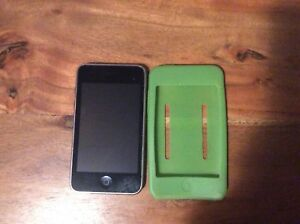 iPod Touch 2nd Generation 16 GB