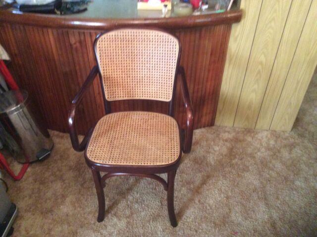 Antique Style Chair Antiques Gumtree Australia