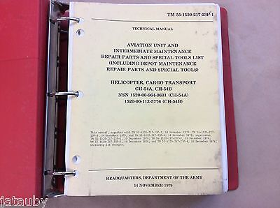 Helicopter Technical Manual - ARMY HELICOPTER CARGO TRANSPORT TECHNICAL MANUAL AVIATION UNIT