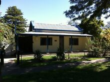 4 b/r brick central WAGGA  cottage Wagga Wagga 2650 Wagga Wagga City Preview