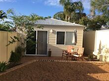 1 bedroom accommodation Duncraig Joondalup Area Preview