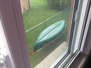 Trade my canoe make an offer