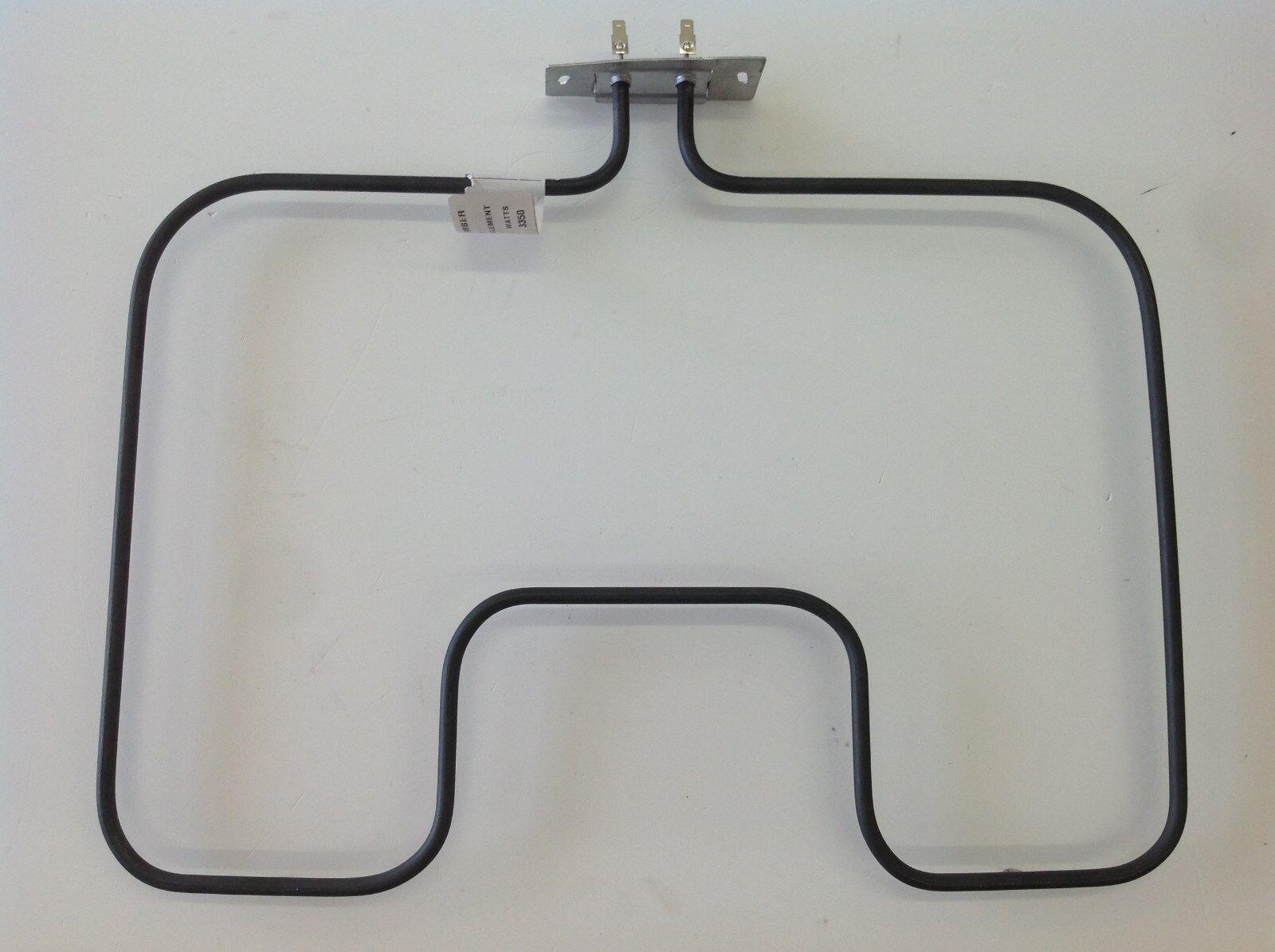 VINTAGE STOVE PARTS  Frigidaire Electric Range Oven Bake Ele