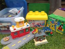 GARAGE SALE TODAY Charlestown Lake Macquarie Area Preview
