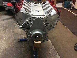 Gen III 5.7ltr V8 LS1 Healesville Yarra Ranges Preview