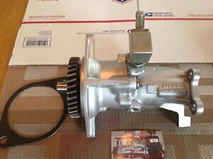 Dodge Cummins diesel Wabco Vacuum pump 299.00+55.00 refundable core charge