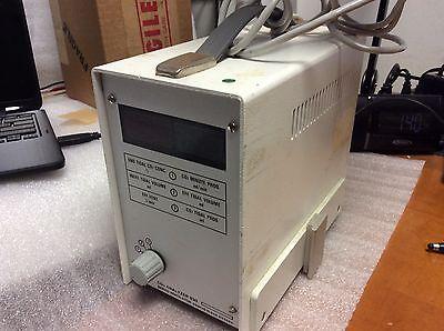 Co2-analyzer (Siemens CO2 Analyzer 930 Servo Ventilator Anesthesia  Rare NIce $299)