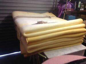 DIVINYCELL foam sheets | Building Materials | Gumtree