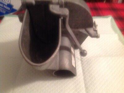 Pelican Head S 89097 150c For Hobart C100 Mixer