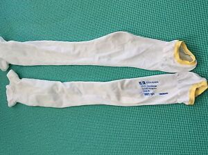 Medical Compression Stockings Small and Medium size Coombabah Gold Coast North Preview
