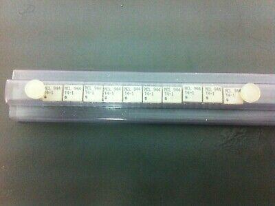 T4-1 - Mini Circuits - 10 Pcs - Rf Transformer Smd 50 Ohm 0.2 To 350 Mhz