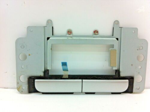 Oem Hp Dv6000 Dv6500 Dv6700 Dv6800 Mouse Buttons W/ Frame - Right & Left - 197