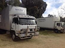 Removals & storage wa South Hedland Port Hedland Area Preview