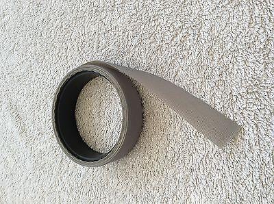 Tape (22mm) Suitable for Gore-Tex & Sympatex garment repairs, waterproof