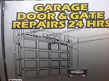 Garage door repairs Perth 24HRS Ellenbrook Swan Area Preview