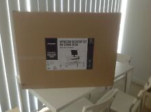 New Stand desk - Wynston - still in package Milsons Point North Sydney Area Preview