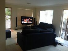 Unfurnished bedroom to rent Belmont Brisbane South East Preview