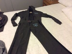 Jogging suits by juicy couture West Island Greater Montréal image 4