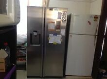 Fridge/freezer Ermington Parramatta Area Preview