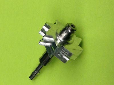 Kavo 625 630640 Push Button Spindle Chuck Assembly
