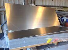 Aluminium sheet. Naval Base Kwinana Area Preview