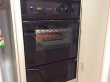 Fan Forced Electric Oven Doonside Blacktown Area Preview