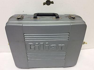 Sensidyne Gilian Gilibrator Primary Flow Calibrator Bubble Generator Assemble