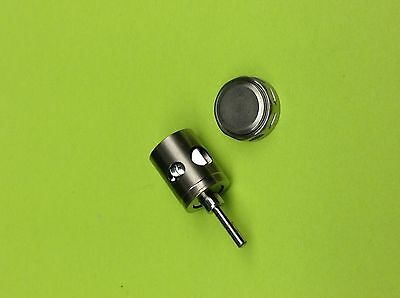 Dental Handpiecensk Pb Canister Turbine With Cap