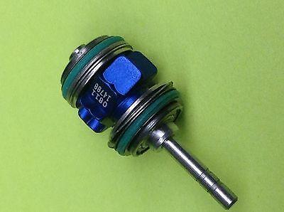 Star Dental 430 Turbine Push Button Ceramic Lube Free