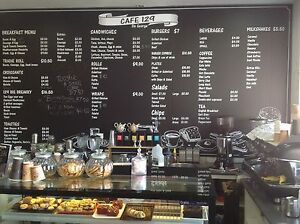 BUSY CAFE IN THE HEART OF LIVERPOOL FOR SALE Liverpool Liverpool Area Preview