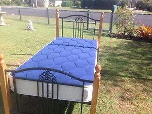 Single bed Buderim Maroochydore Area Preview