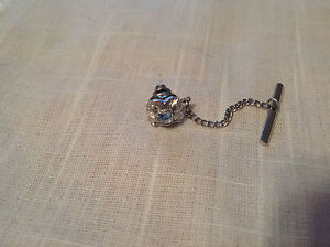 Best Selling in Tie Tack Pin