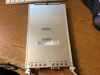 603-6332 APPLE XSERVE RAID XRAID CONTROLLER MODULE CA1009