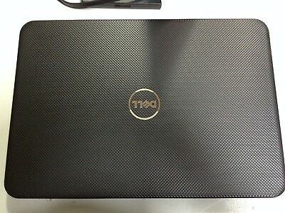 DELL Insprion 15-3521 15.6