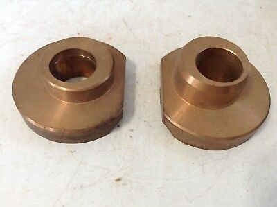369943r91 - A New Cover Bearing Kit For An Ih 300 Utility 350 Utility Tractors