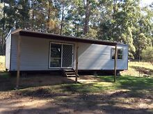 Portable Cabin Telegraph Point Port Macquarie City Preview