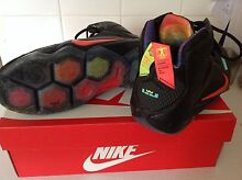 Nike sport shoes  brand new size 6 Ryde Ryde Area Preview