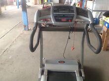 Treadmill Heatherton Kingston Area Preview