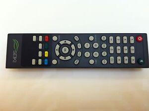NEW-BRAND-seiki-SEIKI-TV-remote-for-seiki-SE47FY19-LE-32SCL-C-SE55UY04