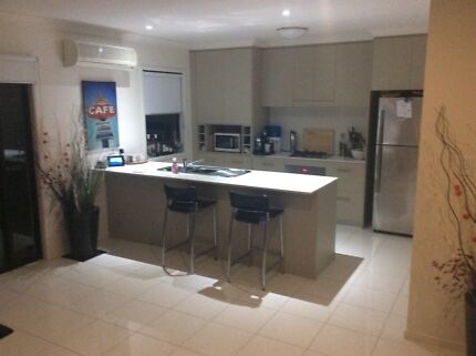 Room for rent $220- under 30's only- all utilities inclusive. Tugun Gold Coast South Preview