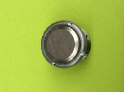 Midwest Quiet Air Push Button Head Capw.oring