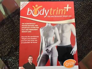 BODY TRIM SET Epping Ryde Area Preview