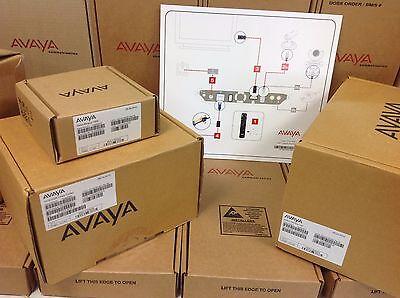 Avaya Lifesize Camera 150 700500337 Passport 700500661 Video Micpod New