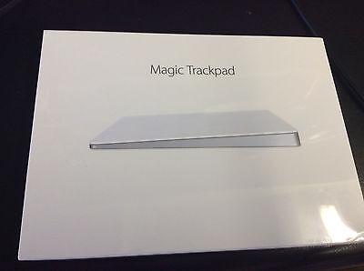 Apple Magic Trackpad 2 MJ2R2LL/A Brand new!