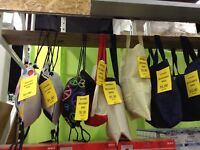 REUSABLE BAGS starting at $1 St. Catharines Ontario Preview