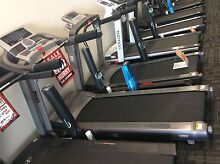 Treadmill Clearance at Orbit Booragoon HURRY Last Days Myaree Melville Area Preview