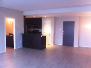 HUGE TERRACE BALCONY 2BED/2BATH IN EXECUTIVE AREA - LAST ONE!!!